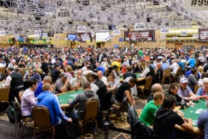 colossus wsop 2016 schedule