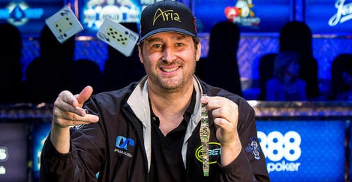How Good Is Phil Hellmuth Really?