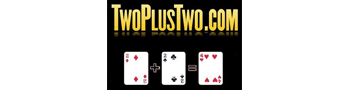 TwoPlusTwo poker NVG forums