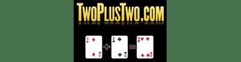 //www.upswingpoker.com/wp-content/uploads/2016/05/TwoPlusTwo.png
