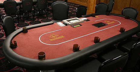 live poker angle shooter betting line table