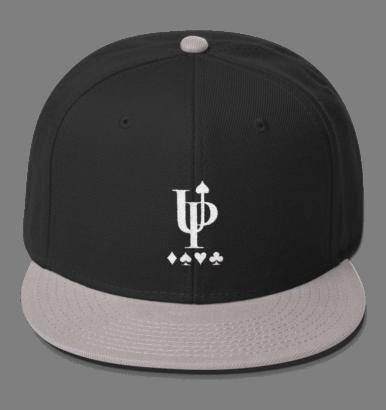 upswing-logo-thick-white_mockup_Front_GryBlkBlk