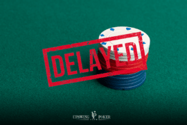 delayed c-bet continuation strategy