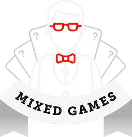 Mixed Games Logo trans