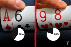 equity realization in poker explained