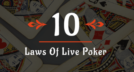 10-Laws-of-Live-Poker-Ubemenu-CTA-imagified-452x246