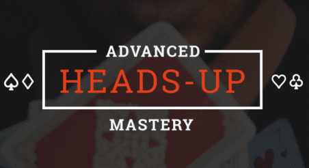 Advanced-Heads-Up-Mastery-CTA-imagified-Ubermenu-452x246