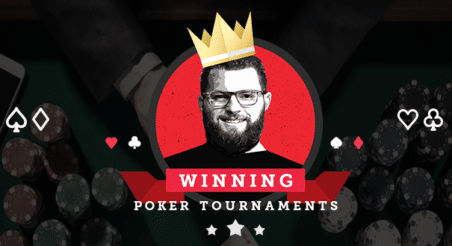 winning-poker-tournaments-imagified-CTA-452x246