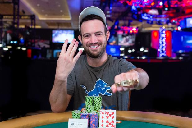 C:\Users\Geoff\Downloads\Joe_Cada_2018_WSOP_EV75_winner_Joe_Cada_Haereiti__MH50103.jpg