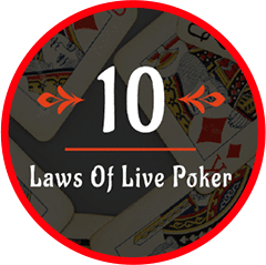 10-laws-live-poker-new-red