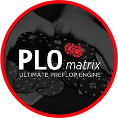 plo-matrix-new-red