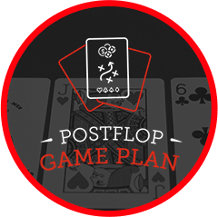 postflop-new-red