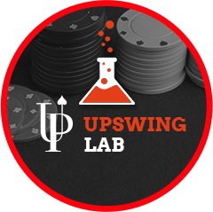 upswing-lab-new red