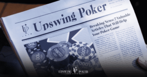 7 valuable poker articles