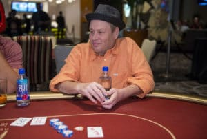 Gavin Smith: Poker Results, Memorable Hands and and a Lasting Legacy