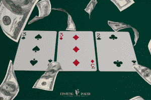 paired flop money